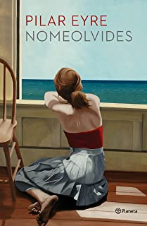 Nomeolvides (Autores Españoles e Iberoamericanos)