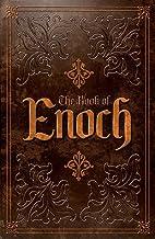 The Book of Enoch PDF