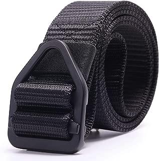 Best a3 belt length Reviews