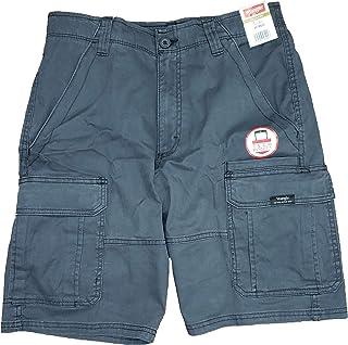 Herrenmode Wrangler Shorts Gr 31 Shorts & Bermudas