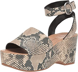 Dolce Vita Womens Lesly