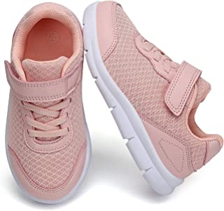 Toddler Shoes Boys Girls Sneakers Little Kids Tennis...