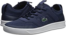 a18d57a4c65e Lacoste Men Shoes