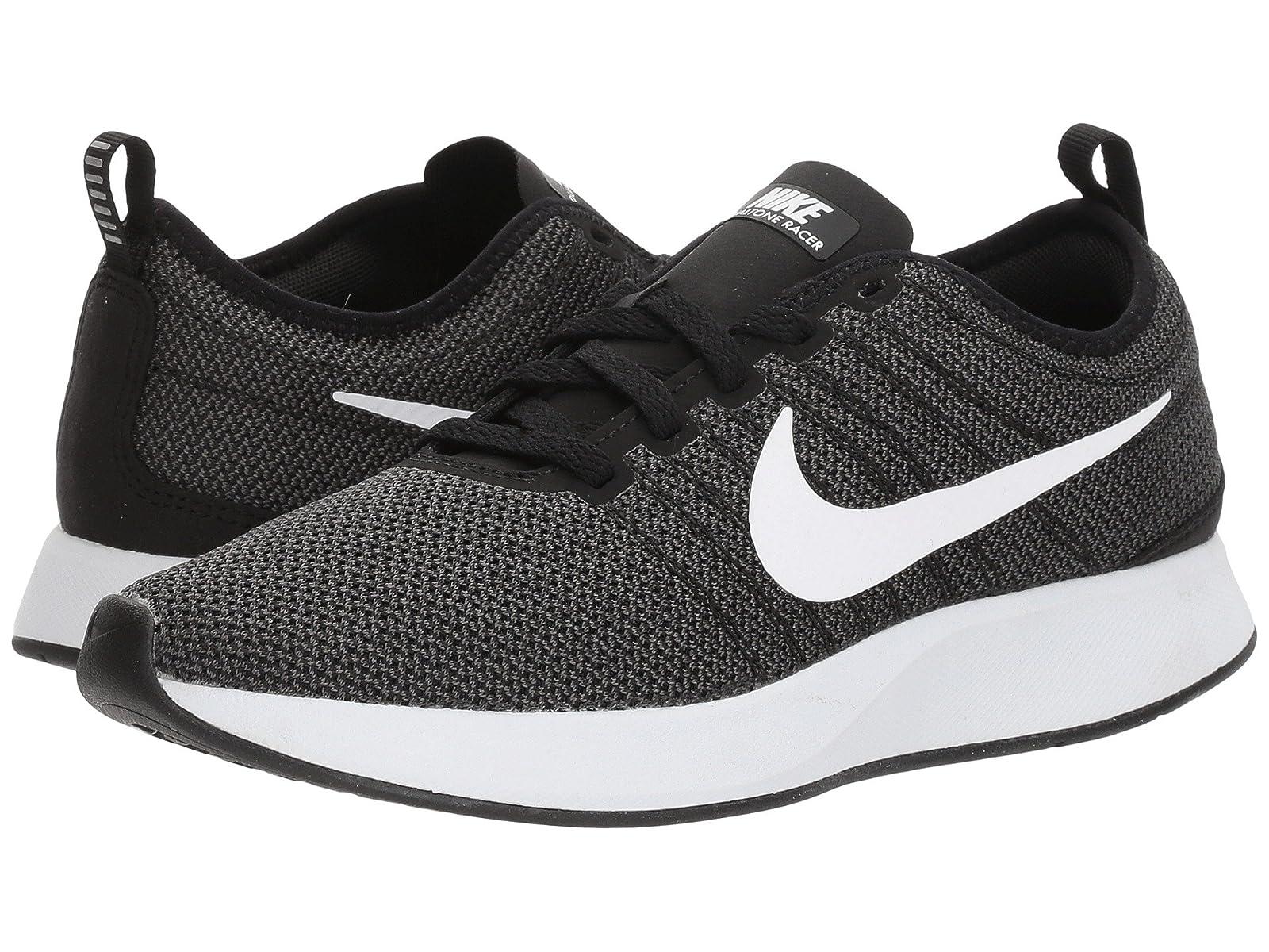 Nike Dualtone RacerAtmospheric grades have affordable shoes