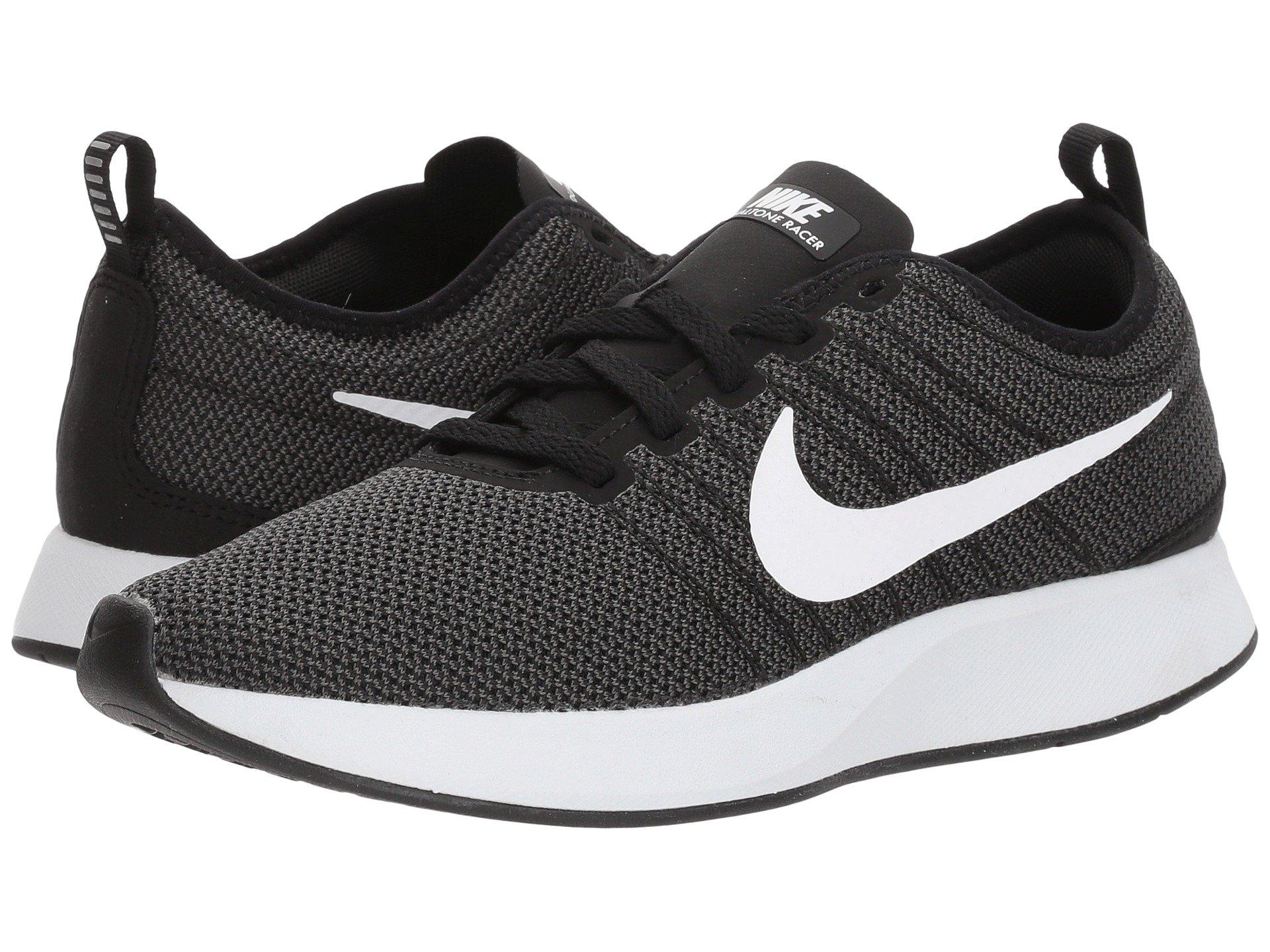 Nike Nike Dualtone Racer