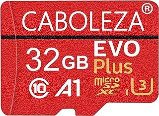 microSD カード 32GB Class10保証 高速60MB/秒Nintendo Switch 動作確認済Androidスマートフォン デジカメ対応【正規品 5年保証】