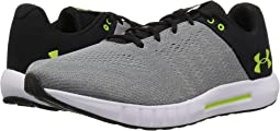 Under Armour - UA Micro G Pursuit 4E