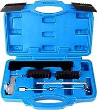 Aveo 1.4 1.6 16V Best Q Engine Timing Locking Tool Kit Set 7PC for Chevrolet