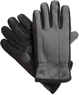 Isotoner Signature THERMAflex SmarTouch Tech Stretch Gloves