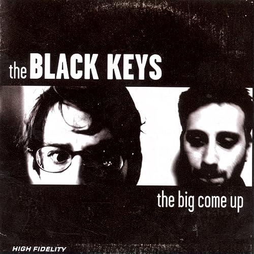 the black keys heavy soul mp3 download