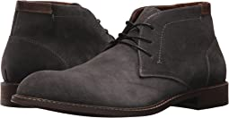 Kenneth Cole New York - Design 10895