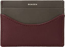 Skagen - Card Case