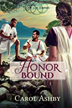 Honor Bound (Light in the Empire)