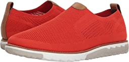 Hush Puppies - Expert MT Slip-On