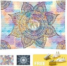 Best hippie tapestries online Reviews