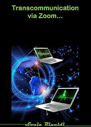 Amazon com: evp software: Books