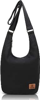 district 12 messenger bag