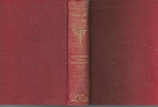 Silas Marner; the Lifted Veil, Brother Jacob; the Impressions of Theophrastus Such & Poems