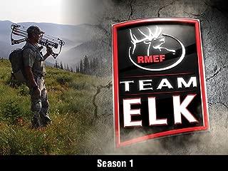 Team Elk