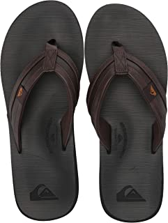 Men's Carver Squish Flip-Flop