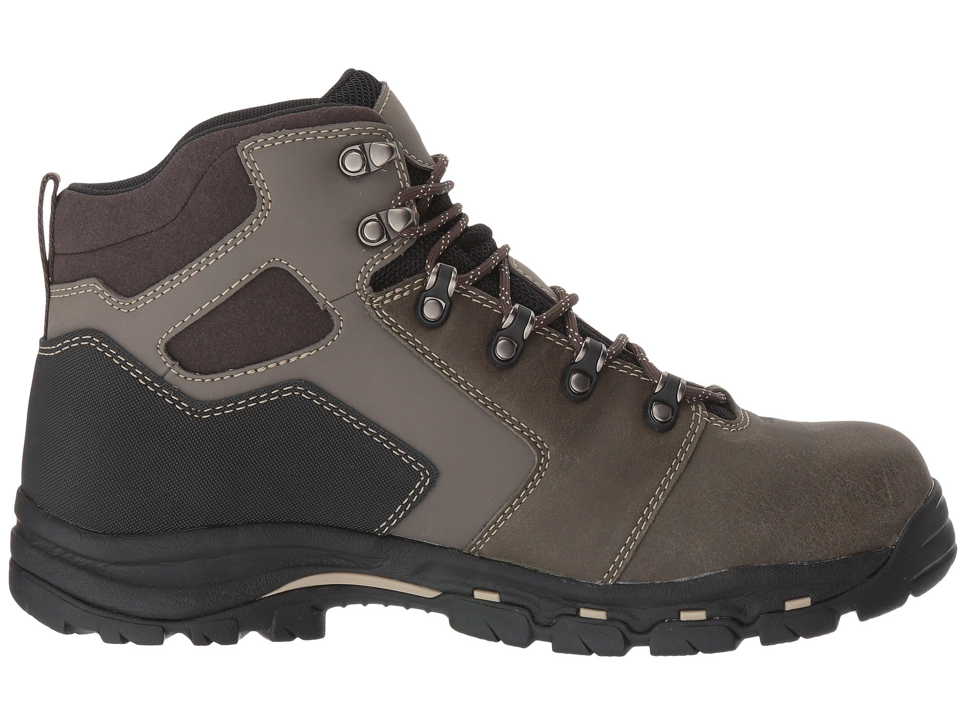 Non Danner Vicious Hot metallic Weather Slate 5