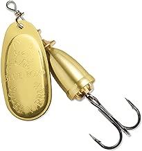 Blue Fox Classic Vibrax Plated 5/8 Oz Fishing Lures