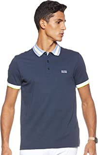 Hugo Boss Men's 50404926 Polo