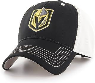 free shipping 092c4 f3e9f OTS NHL Adult Men s NHL Sling All-Star Adjustable Hat