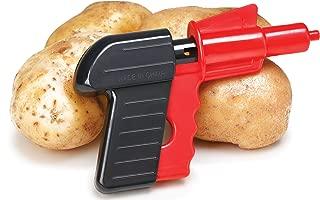 Best mini potato gun Reviews