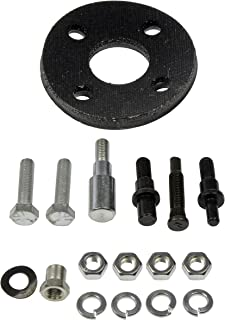 Dorman 31000 HELP! Power Steering Coupling Disc