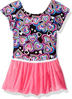 50247902a26b Amazon.com  Jacques Moret - Active   Clothing  Clothing