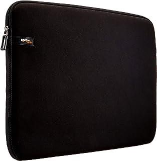 AmazonBasics 17.3-Inch Laptop Sleeve Case