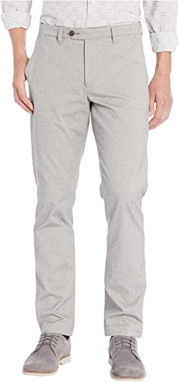 Volvek Mini Design Classic Fit Trousers