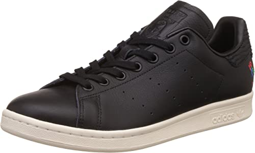 Adidas Adidas Stan Smith CNY Ba7779, paniers Basses Homme  offre spéciale