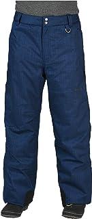 Arctix Men's Avalanche Ski Pants