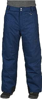 Arctix Men's Mountain Insulated Ski Pants