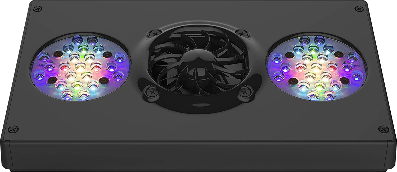 Ecotech Marine Radion XR30w Pro Generation 4 LED