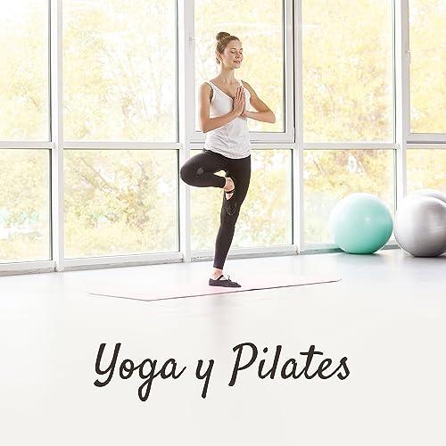Estimulación Mental by Academia de Música de Yoga Pilates on ...