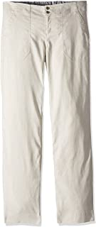 Royal Robbins Women's Hempline Pants