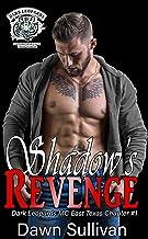 Shadow's Revenge