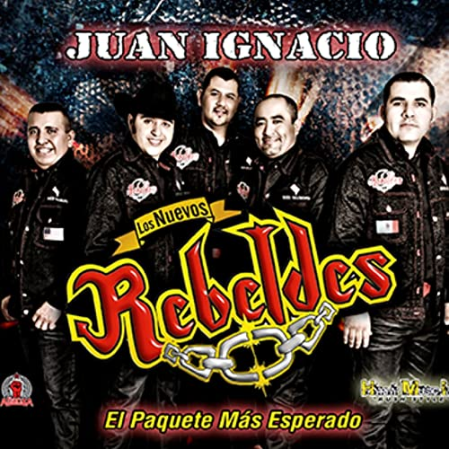 Treinta Cartas by Los Nuevos Rebeldes & La Septima Banda on ...