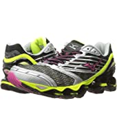 Mizuno - Wave Prophecy 5