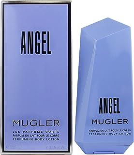 Thierry Mugler Angel Body Milk 200 Ml 1 Unidad 200 ml
