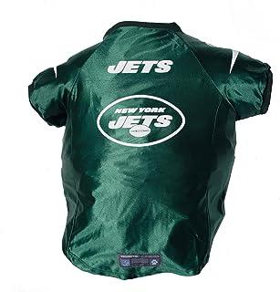 Littlearth NFL unisex Pet Premium Jersey