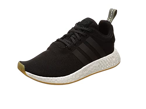 adidas hommes nmd