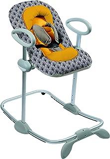 Amazon.es: 200 - 500 EUR - Actividad y entretenimiento: Bebé