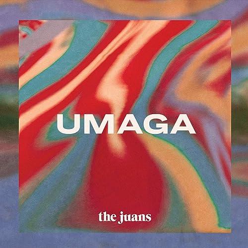 UMAGA DO A BAIXAR MUSICA