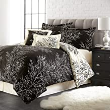 Best hotel 5th ave foliage comforter set Reviews