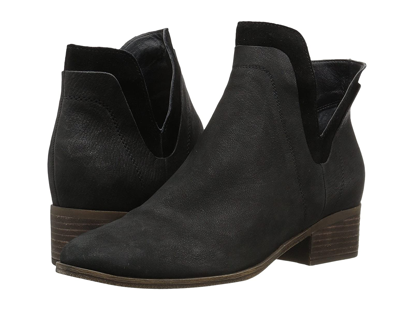 Lucky Brand LelahCheap and distinctive eye-catching shoes