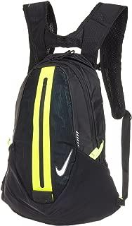 Nike Running Lightweight Backpack, 10L